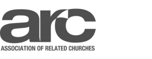 Logo for ARC Churches