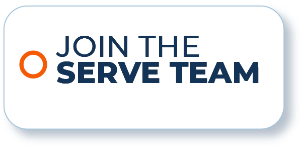 Join the Serve Team